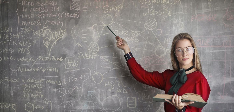 curso de escritura científica